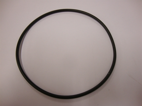 O-Ring for kølespiral 104,37 x 3,53mm