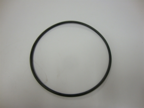 O-Ring for kølespiral 110.72 x 3,53mm